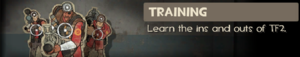 Find a Game Training.png