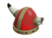 Item icon Tyrant's Helm.png