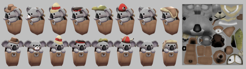 File:Koala unused styles.png