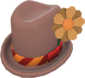 Painted Candyman's Cap A57545.png