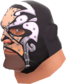 Painted Cold War Luchador D8BED8.png