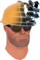 Painted Defragmenting Hard Hat 17% 5885A2.png