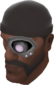 Painted Eyeborg D8BED8.png
