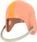 Painted Football Helmet E9967A.png