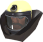 Painted Frag Proof Fragger F0E68C.png