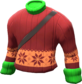 Painted Juvenile's Jumper 32CD32 Modern.png