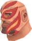 Painted Large Luchadore E9967A.png