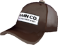 Painted Mann Co. Cap 483838.png