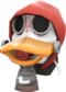 Painted Mr. Quackers E6E6E6.png