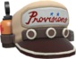 Painted Provisions Cap C5AF91.png