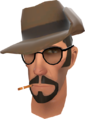 Painted Scoper's Smoke C36C2D.png