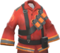 Painted Trickster's Turnout Gear C36C2D.png