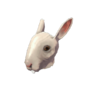 Backpack Horrific Head of Hare.png