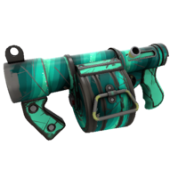 Backpack Liquid Asset Stickybomb Launcher Well-Worn.png