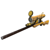 Backpack Lumber From Down Under Sniper Rifle Minimal Wear.png