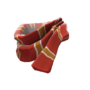 Backpack Merc's Muffler.png