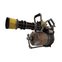 Backpack Nutcracker Minigun Battle Scarred.png