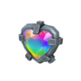 Backpack Titanium Tank Chromatic Cardioid 2020.png