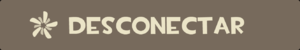 Disconnect pt-br.png