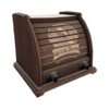 Item icon Bread Box.png