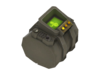 Item icon Pip-Boy.png
