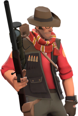 Arafata Najemnika Official Tf2 Wiki Official Team