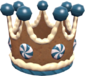 Painted Candy Crown 256D8D.png