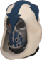 Painted Hood of Sorrows 28394D.png