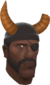 Painted Horrible Horns C36C2D Demoman.png
