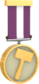 Painted Map Maker's Medallion 7D4071.png
