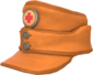 Painted Medic's Mountain Cap CF7336.png