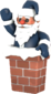 Painted Pocket Santa 28394D.png