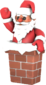 Painted Pocket Santa B8383B.png