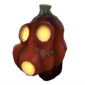 Painted Pyr'o Lantern 803020.png