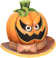 Painted Sir Pumpkinton E9967A.png