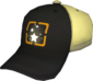 Painted Unusual Cap F0E68C.png