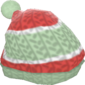 Painted Woolen Warmer BCDDB3.png