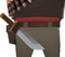 RED Samson Skewer Threatening.png
