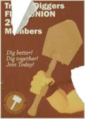 Trench Diggers First Union.png