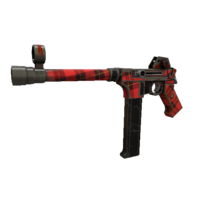 Backpack Plaid Potshotter SMG Well-Worn.png