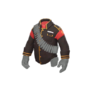 Backpack Tsar Platinum.png
