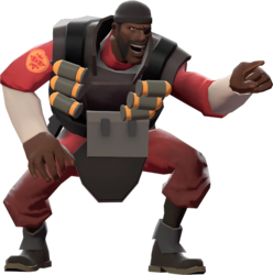 Demoman taunt laugh.png