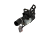 Item icon Carbonado Botkiller Minigun Mk.I.png