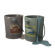 Paint Can A89A8C.png