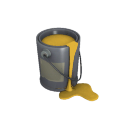 Paint Can E7B53B.png