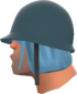 Painted Battle Bob 5885A2 With Helmet.png