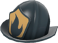 Painted Brigade Helm 384248.png