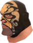 Painted Cold War Luchador A57545.png