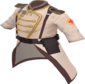 Painted Colonel's Coat 7C6C57.png