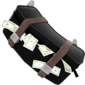 Painted Dillinger's Duffel 141414.png